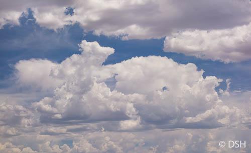 DSH-Road Trip & Clouds-0184
