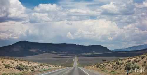 DSH-Road Trip & Clouds-0193