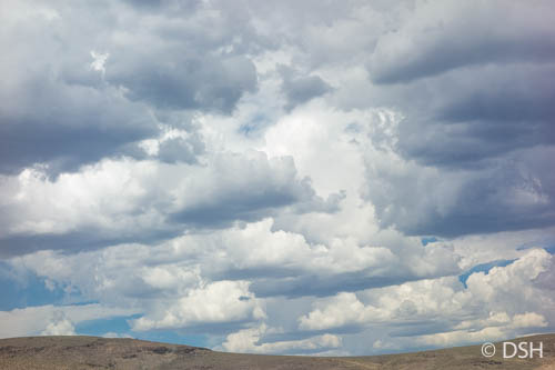 DSH-Road Trip & Clouds-0217